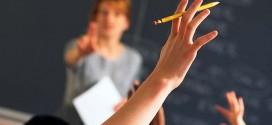 Karakteristik Penelitian Tindakan Kelas