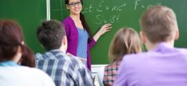 Tujuan Penelitian Tindakan Kelas