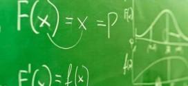 Konsep Dasar Matematika dalam Pengukuran