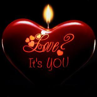 Mutiara Kata Cinta