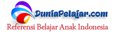 DuniaPelajar.com