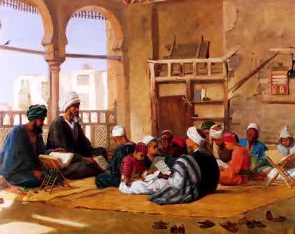 Contoh Qiyas Dalam Kehidupan Sehari Hari Duniapelajar Com