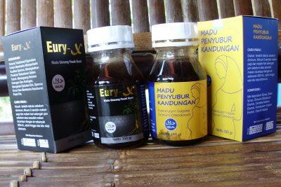 Paket Obat Herbal Tradisional Agar Cepat Hamil Setelah Berhubungan
