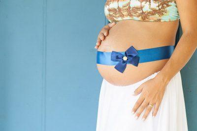 Program Hamil Alami Setelah Menstruasi