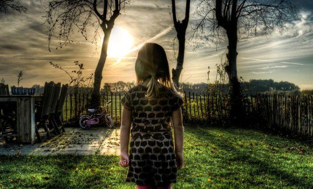 10 Tips Agar Hamil Anak Perempuan